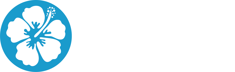 Watersportstuff